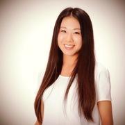 岡田真美さんのプロフィール