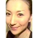 AYURA☆女を磨くエステサロン−blog−