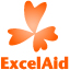 エクセルエイド少額短期保険株式会社