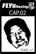 CAP10さんのプロフィール