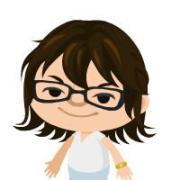 がんばれ!こーさん SINCE2011
