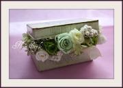 お花で幸せを・・・協会代表のブログ