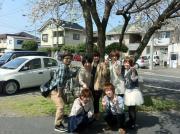 アーサKOYAMAKITAのブログ