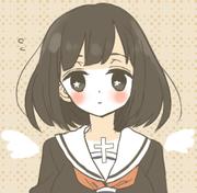 Crybaby ragazza