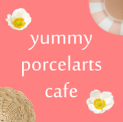 大阪 池田 yummy yummy cafe