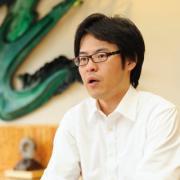 下川町議会議員 奈須憲一郎のブログ