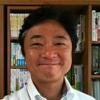 経営コンサルタント 村上 勝彦の見える化ブログ