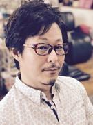 徳島・阿南 美髪室ゆい Kaz  のブログ
