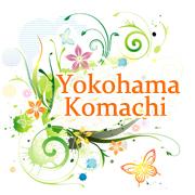 女性の為のビジネス交流会 横浜小町のブログ