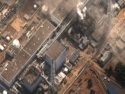 No More Fukushima
