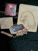 Leather Craft 5160