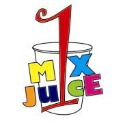 M1XJu1cE blog