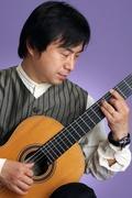 田中靖二ギター教室のブログ