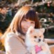 1000万円からの注文住宅ブログ-家を建てる費用