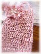 HandMade 編み縫い処