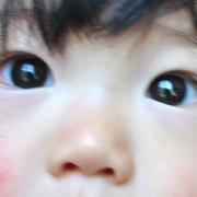 ☆親子で楽しむワールドワイドキッズ(WKE) ☆