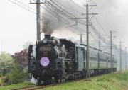 鉄道模型製作日記