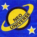 NEO-PLANETARIUM