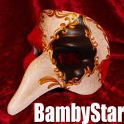 BambyStar