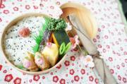 フラのお弁当&お料理ブログ