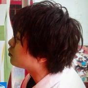 嵐@櫻井翔くんを愛でるひとりごと。