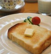 愛知県西尾市◇矢田平パンのブログ
