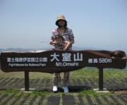 伊豆温泉旅行記2011