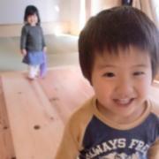 埼玉木の家・自然素材の家づくり nico設計室ブログ