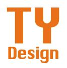 Design IT Blog