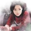 痛み・痺れ「頸椎症」の女の日記