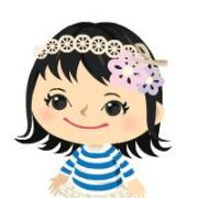momoiro☆Life〜ベビ待ち日記〜