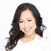 香港 / マカオ メディア・コーディネーター+タレント のだくみこ Blog