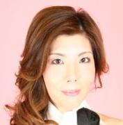 カリスマ@アクセシブル占い師 鮎河さんのプロフィール
