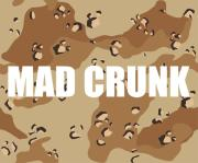 mad crunk blog
