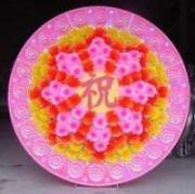 花輪(花環)製造販売 近藤製作所のブログ