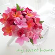 Flower salon MY SWEET HOME