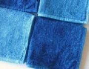 藍の石鹸屋さん-スタッフブログ-
