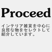 Proceed