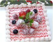 手作りケーキ・パン教室 Bread&Cake華