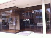 BOUTIQUE ALPHA