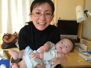 生後1ヶ月〜♪プレベビーサイン@横浜