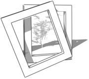 FrameWorksのエクステリア日誌