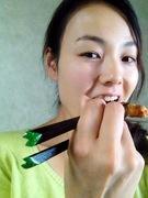 箸や 慶七郎 ずっと使いたいこだわりのもの