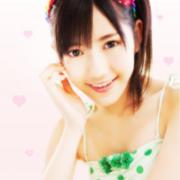 AKB48 ファンブログ
