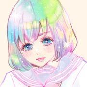 水島尚美のブログ