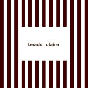 beads claire