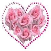 Bright Rose Music