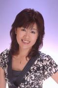 心をつなぐ日英通訳&英語コーチ 片桐美穂子さんのプロフィール