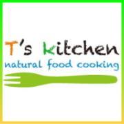 佐賀料理教室 T's kitchen