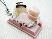 ゜+ Sweets Rabbit 〜FAKE SWEETS〜 +゜